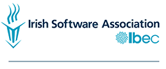 ISA Software Industry Awards
